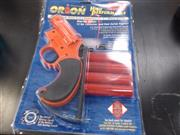 ORION ELECTRONICS Water Sports FLARE GUN